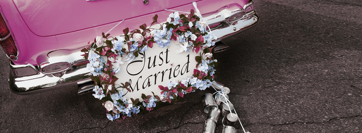 Hochzeitsinspiration